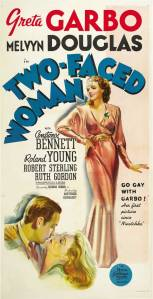 greta_garbo_two_faced_woman_movie_poster_2a