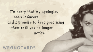 apologies-sincere