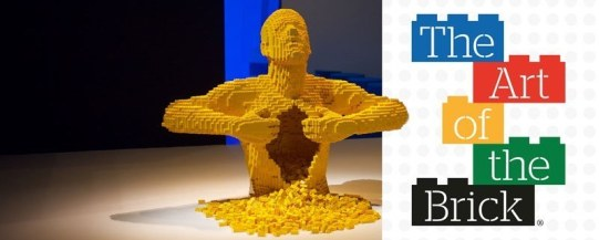 The-Art-of-the-Brick-800x321