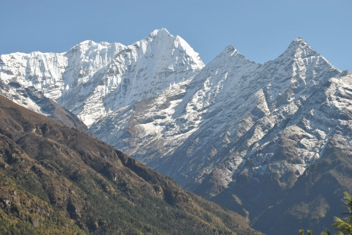 himalayan-mountains-1389998575T1I